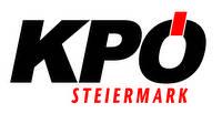 Dieses Bild hat ein leeres Alt-Attribut. Der Dateiname ist kp_stmk_logo.jpg